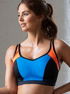 pour-moi-pour-moi-energy-underwired-lightly-padded-sports-bra-second-sizes