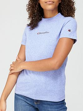 champion-crew-neck-eco-wash-pack-t-shirt-lilac