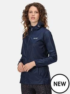 regatta-pack-it-jacket-iii-navynbsp