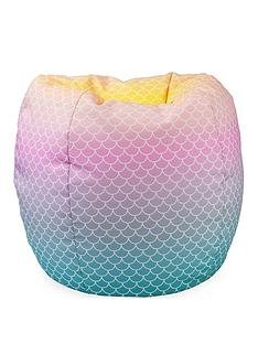 rucomfy-mermaid-ombre-classic-beanbag