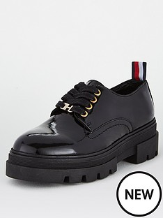 tommy-hilfiger-rugged-classic-patent-leathernbspshoes-black