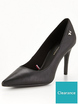 tommy-hilfiger-essential-leather-high-heel-pumps-black