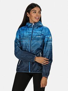 regatta-leera-iv-waterproof-jacket-bluenbsp