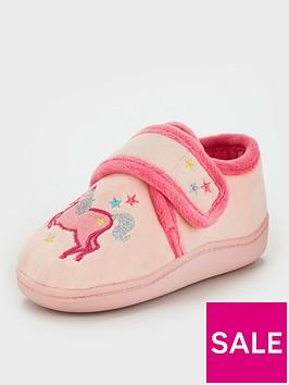 v-by-very-girls-strap-slipper-pink