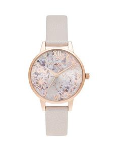 olivia-burton-olivia-burton-abstract-floral-midi-pearl-pink-rose-gold