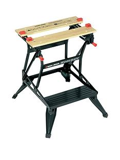 black-decker-workmate-dual-height-workbench-wm536-xj