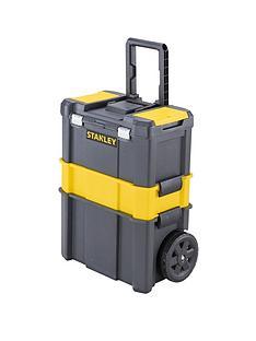 stanley-essential-rolling-workshop-stst1-80151
