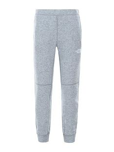 the-north-face-childrensnbspslacker-cuffed-jogger-pant-grey