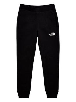 the-north-face-slacker-cuffed-jogger-pants-black
