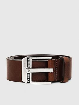 diesel-bluestar-leather-belt