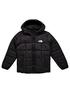 the-north-face-reversible-perrito-jacket