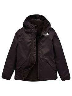 the-north-face-girls-warm-storm-jacket-black