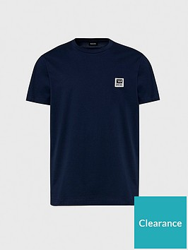 diesel-diego-chest-badge-logo-t-shirt