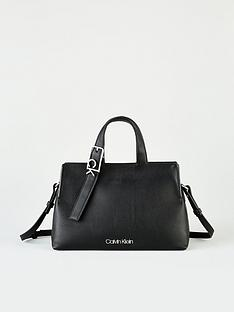 calvin-klein-medium-tote-bag-black