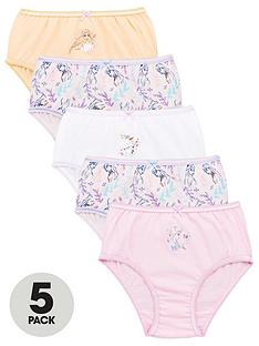 disney-frozen-girls-5-pack-knickers-multi
