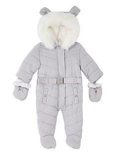 river-island-baby-padded-snowsuit-with-ears--nbspgrey