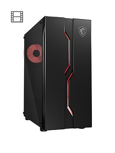 msi-msi-mag-series-vampiric-010m-rgb-mid-tower-gaming-computer-case