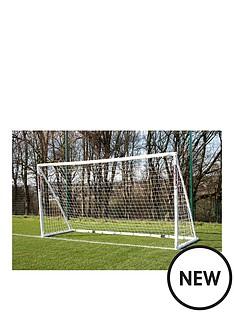 samba-fold-a-goal