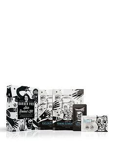 barber-pro-skin-revival-mens-face-mask-kit