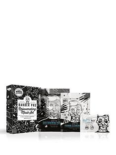 barber-pro-barber-pro-rejuvenating-mens-face-mask-set