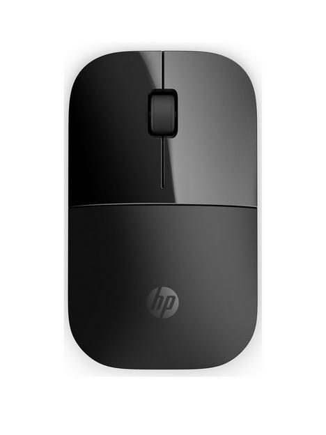 hp-z3700-wireless-mouse-black-ornbspwhite