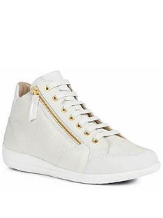 geox-d-myria-b-side-zip-trainer-off-white