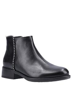 geox-d-resia-p-leathernbspankle-boot-black