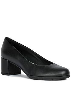 geox-d-nannya-leather-court-shoe-black