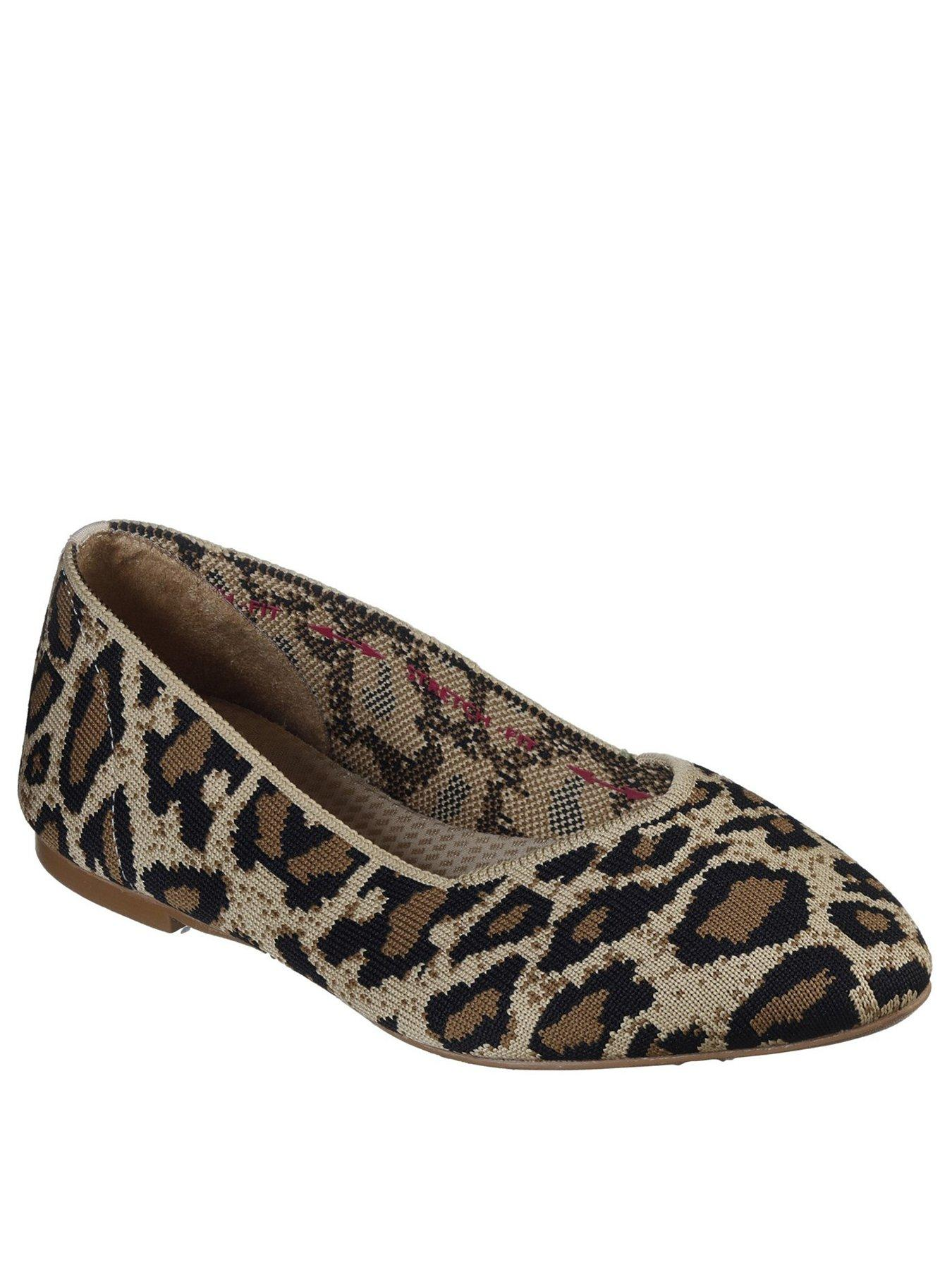 Cream | Skechers | Shoes \u0026 boots