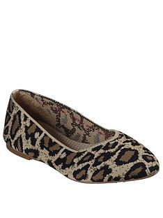 skechers-cleo-ballerina-shoes-natural