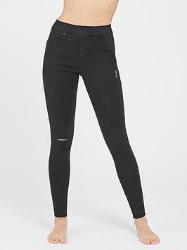 spanx-distressed-skinny-jean