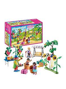 playmobil-playmobil-70212-dollhouse-childrens-garden-birthday-party