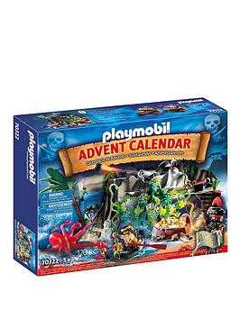 playmobil-playmobil-70322-pirates-advent-calendar-with-cannon-and-treasure