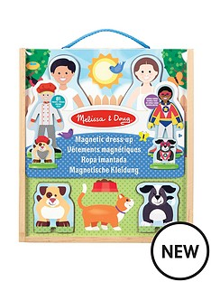 melissa-doug-occupations-magnetic-dress-up-play-set