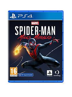 playstation-4-marvelsnbspspider-man-miles-morales