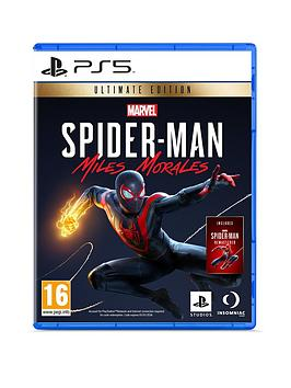 playstation-5-marvels-spider-man-miles-morales-ultimate-edition