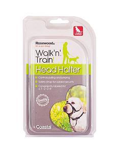 rosewood-walknbspn-train-dog-head-halter