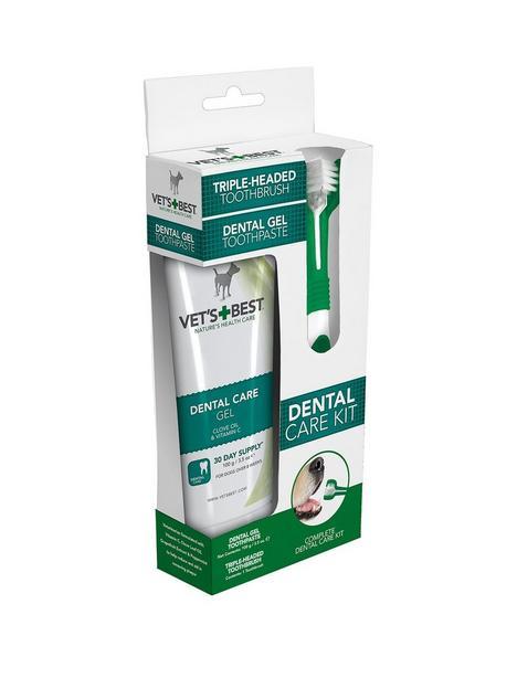 dental-care-kit-for-dogs-brush-gel