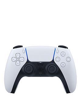 playstation-5-playstation-5-dualsensenbspwireless-controller