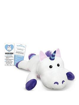 melissa-doug-cuddle-unicorn