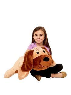 melissa-doug-cuddle-dog