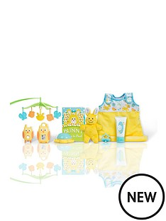 melissa-doug-mine-to-love-bedtime-play-set