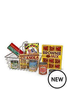 melissa-doug-shopping-basket