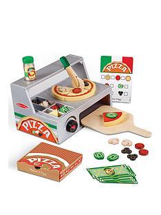 melissa-doug-top-bake-pizza-counter-play-set