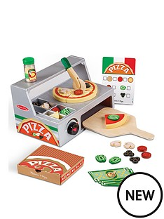 melissa-doug-top-bake-pizza-counter-play-set