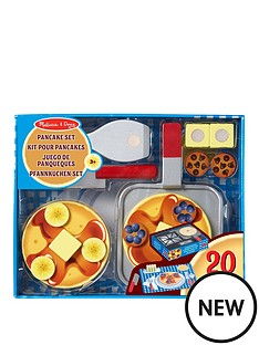 melissa-doug-wooden-flip-serve-pancake-set