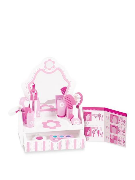 melissa-doug-beauty-salon-play-set
