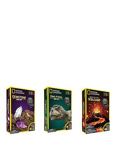 national-geographic-national-geographics-triple-pack-dino-volcano-and-gemstone