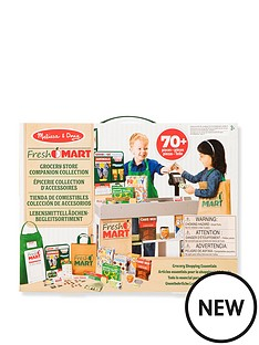 melissa-doug-fresh-mart-grocery-store-companion-set