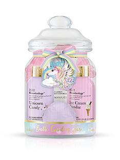 baylis-harding-beauticology-unicorn-treats-jar